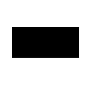 checkfer